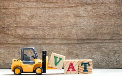 Czy badania techniczne własnych pojazdów MZK podlegają opodatkowaniu VAT?
