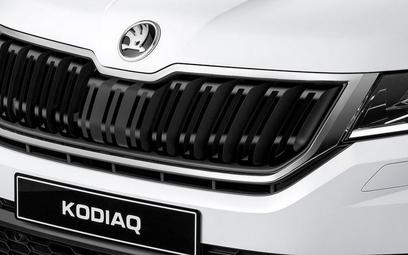 Skoda zastąpi Volkswagena w USA?