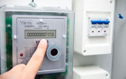 Wkrótce energia będzie tak droga jak w Niemczech