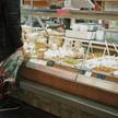 Producenci nabiału domagają się, by władze zrobiły wyjątek dla sera roquefort.