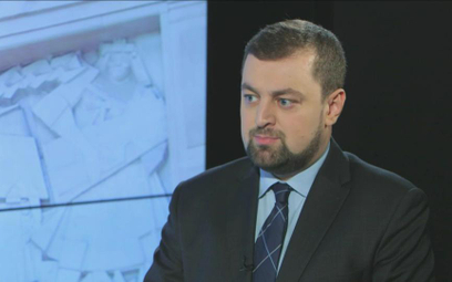 Paweł Satkiewicz