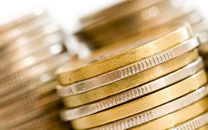 Banki chcą finansować inwestycje