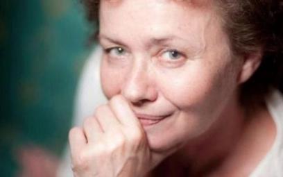 Joanna Szczepkowska: Po co było podnosić larum!