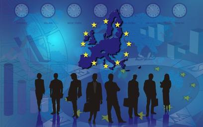 """Konferencja """"Umowy o wzajemnym wspieraniu inwestycji: teraźniejszość i przyszłość w Unii Europejskiej"""""""