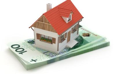 Jak uniknąć podatku po sprzedaży nieruchomości