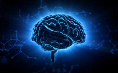 Przez przymusową izolację rozwój mózgu nastolatków oraz zdrowie psychiczne młodych ludzi mogą poważn