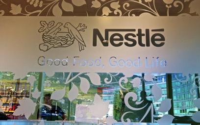 Nestlé Purina będzie zatrudniać
