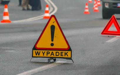 Warszawskie drogi jeszcze nigdy nie były tak bezpieczne