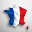 Najlepszym krajem dla działalności mikroprzedsiębiorstw w UE jest Francja.