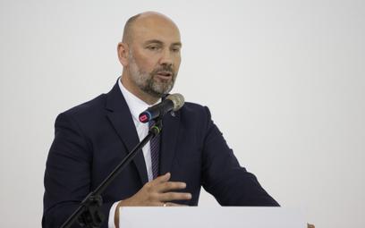 Polska Grupa Zbrojeniowa sięga po wsparcie uczelni
