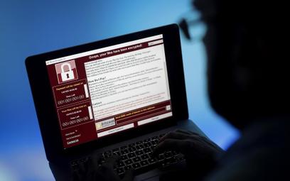 Polscy internauci niechętnie przekazują swoje dane osobowe