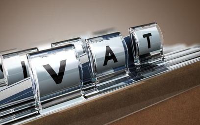 Dotacja o cenotwórczym charakterze podlega VAT