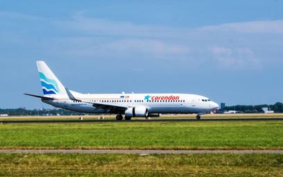 Koronawirus: Corendon gwarantuje turystom powrót do domu