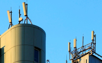 Ustawie o krajowym systemie cyberbezpieczeństwa podlegają m.in. sektor energetyczny, banki czy infra