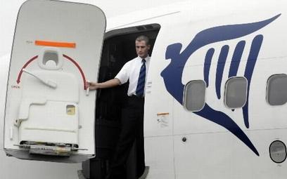 Piloci Ryanaira szykują strajk