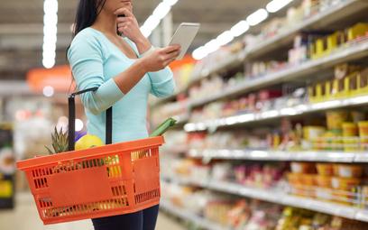 Niedziele handlowe 2021. W które niedziele będzie można zrobić zakupy w 2021 roku?