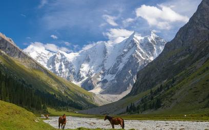 Kirgistan – co o nim wiadomo i czy warto tam inwestować?