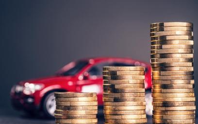 Przeniesienie samochodu z majątku spółki do prywatnego nie podlega PIT - interpretacja podatkowa