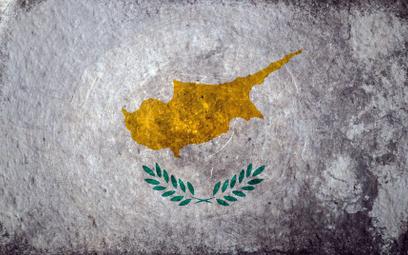 Cypr sprzedaje obywatelstwa bogatym Rosjanom