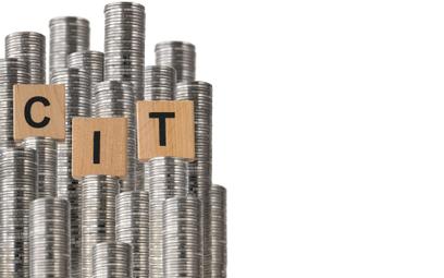 Kiedy podatnik traci prawo dopreferencyjnej stawki CIT