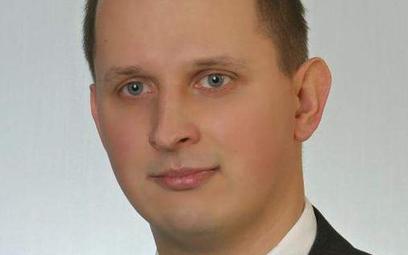 Marcin Bazylczuk