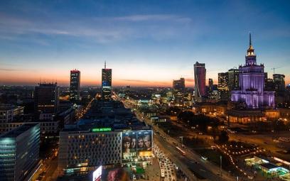 Szewczak: przedstawiciele MFW zadowoleni ze stanu polskiej gospodarki