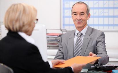 Sukcesja firm: we wszystkim pomoże ci doradca sukcesyjny…