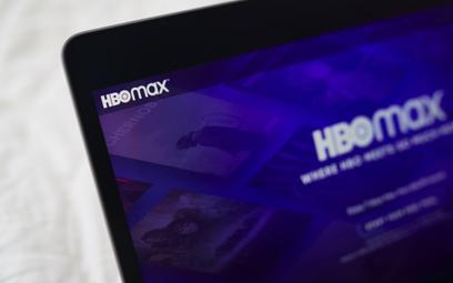 HBO ma nowy serwis streamingowy. Czy to koniec HBO GO?