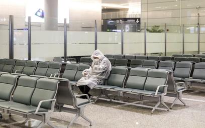 Linie lotnicze tną koszty. Pasażerowie to poczują