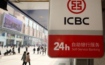 Chińskie banki odcinają się od Korei Płn.