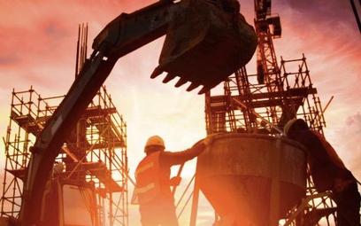 Komisja Europejska uważa, że udział ekologów w procedurach budowlanych jest obecnie zbyt mały