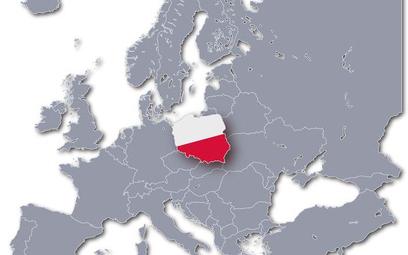 FTSE: Polska może się stać rynkiem rozwiniętym