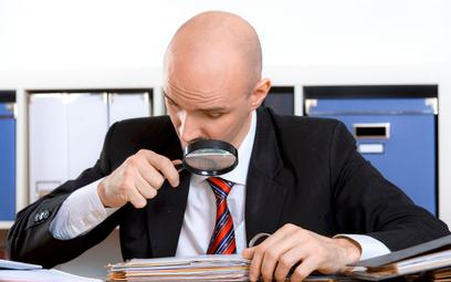Jak skorygować błędy wsprawozdaniu finansowym