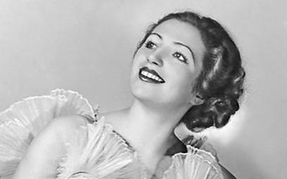 Franciszka Mannówna (1917–1943)