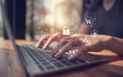 Jak COVID-19 zmienia podejście do bezpieczeństwa w cyberprzestrzeni