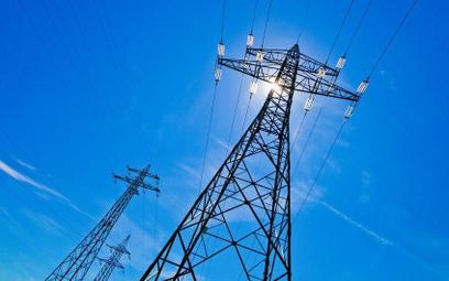 Topnieją obroty energią w umowach terminowych