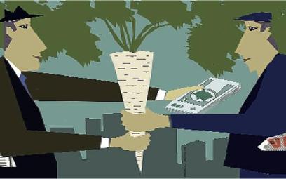 Kiedy można odliczyć zryczałtowany zwrot VAT z faktury dla rolnika