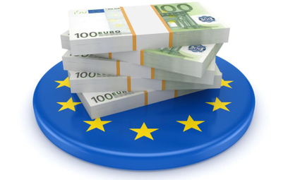 Ze zwolnienia PIT skorzysta tylko bezpośredni beneficjent programu UE