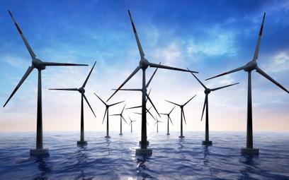 Orlen idzie w kierunku neutralności klimatycznej