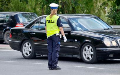 Droższe OC za mandat także dla kierowców cudzych aut