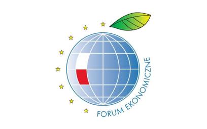 Debata: Możliwość ekspansji polskich firm za granicą