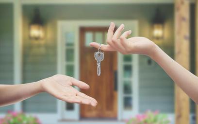 Ekspert: house flipping może być działalnością gospodarczą