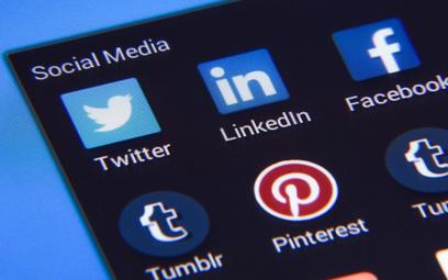 WSA: miejskie profile na Facebooku nie mogą ukrywać informacji