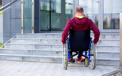 Ustawa o zapewnianiu dostępności: 6 września 2021 roku wchodzą w życie kolejne przepisy