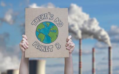 Świat strajkuje w obronie klimatu. Protesty także w całej Polsce