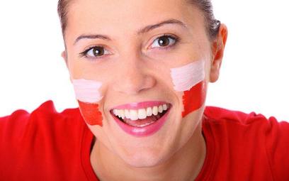 Pobyt stały w Polsce tylko dla cudzoziemców znających język polski