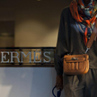 Hermes gorzej sprzedaje się w USA i Japonii
