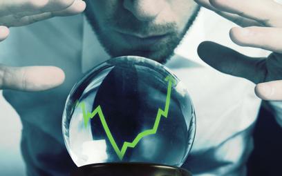 10 szokujących prognoz Saxo Banku na 2020 rok