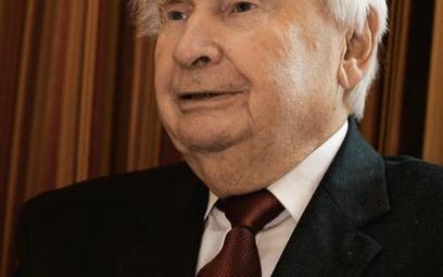 Maciej Dubois