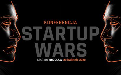 Startup Wars – przedsiębiorcy w ringu i milion do wygrania